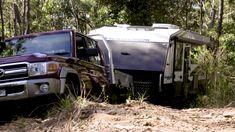 For more information cal Rockingham RV on 9528 Caravans, Offroad, Rv, Wonderland, Workshop, Videos, Youtube, Motorhome, Atelier