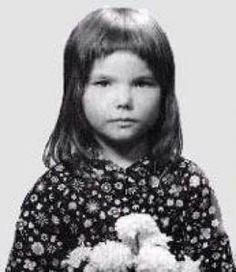 Following the young musicians board on Pinterest. Check out young Bjork!