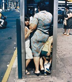 The latest tips and news on helen levitt are on fifth giant. On fifth giant you will find everything you need on helen levitt.