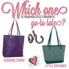 Which one is your hostess\'s favorite game for your Thirty-One Facebook parties. #ilovemybaglady