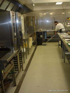 commercial kitchen floor drains floor sink baskets restaurant amp kitchen drain 5616