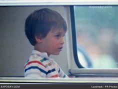"Prince William, ""Life Through My Eyes"". Prince William Family, Prince William And Harry, Prince Philip, Prince Harry And Meghan, Prince Of Wales, Prince Charles, Diana Son, Lady Diana, Baby Prince"