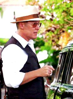 The Blacklist Quotes, James Spader Blacklist, Cop Show, Great Tv Shows, Tv Times, What Is Love, Celebrity Crush, Crushes, Films