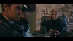 Jo Briant Showreel on Vimeo