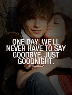 Cute Romantic Things To Say to Your Girlfriend-3