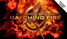 #theHungerGames #CatchingFire #Bluray #DVD Buyer's Guide http://www.waystowatch.com/the-hunger-games-catching-fire-blu-ray-dvd-and-digital-buyers-guide/ #waystowatch