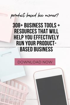 Best Small Business Ideas, Small Business Plan, Small Business Marketing, Business Planner, Business Advice, Business Entrepreneur, Small Business Organization, Craft Business, Business Management