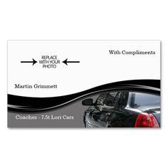 Medical transport business cards medical health business card transportation business cards colourmoves