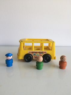 13 Best Fisher Price images in 2019 | Fisher Price, Vintage