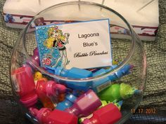 Monster High Birthday Party Ideas | Photo 1 of 22 | Catch My Party