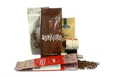 Coffee Bags - A step ahead to coffee culture #coffeebags #teapackaging http://titanpackaging.blogspot.in/2015/02/coffee-bags-step-ahead-to-coffee-culture.html