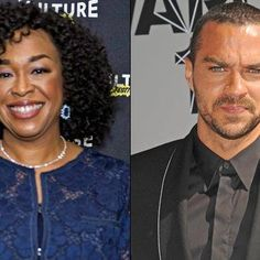 Shonda Rhimes shoots down Jesse Williams controversy in a perfect 55 characters http://shot.ht/29hb1qp @EW
