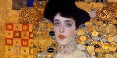 10 mandamientos que todo amante del arte debe seguir a diario - Arte - culturacolectiva.com