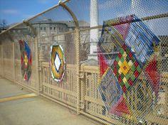 yarn-graffiti1