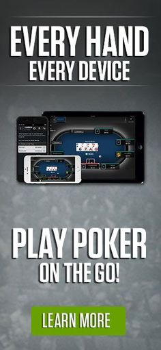 Online Poker USA - Play Real Money Poker Games Online at CarbonGaming Poker