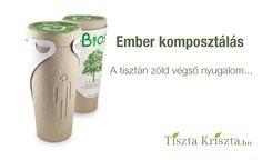 Hogyan történik az ember komposztálása? A spanyol Estudimoline design stúdió meglepő, de zseniális terméke a Bios Urn...