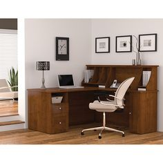 desktop home of ideas office costco computer image sales desk top riser standing chair