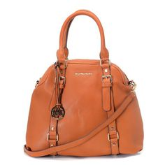 Michael Kors Outlet !Most bags are under $65!THIS OH MY GOD ~