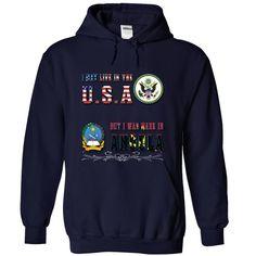 awesome Angola-Usa  Buy now http://totoshirts.xyz/country-tshirts/angola-usa-order-now.html