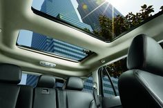 2013 Ford Edge Vista Roof by CassCountyFord1, via Flickr