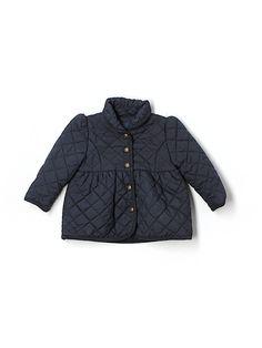 Ralph Lauren Coat - $15 on thredup