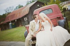 vintage, country wedding