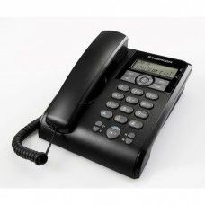 Corded phone - left HD x 1080 X 720, Office Phone, Telephone, Landline Phone, Top, Products, Phone, Crop Tee, Blouses