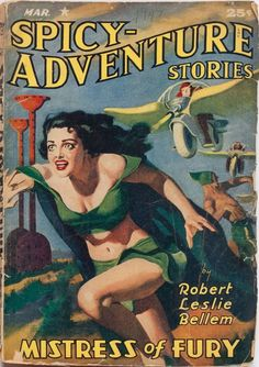 pulpcovers.com wp-content uploads 2016 10 Spicy-Adventure-Stories-May-1941.jpg