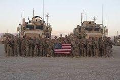 Bildergebnis für M1120 afghanistan