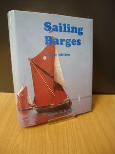 Sailing Books, Amazon, Link, Check, Image, Amazons, Riding Habit, Amazon River
