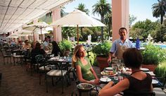 mount nelson oasis - Google Search