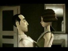 ▶ En tus Brazos (corto animado) - YouTube Lema, Cute Stories, Short Films, Educational Videos, Animation Film, Conte, Adolescence, 1920s, Spanish