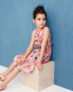 c5858bfd2c82 12 Best J.Crew images | Little girl fashion, J.Crew, Kid clothing