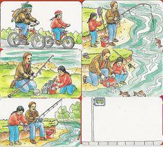 http://cosquillitasenlapanza2011.blogspot.com.es/search/label/SECUENCIAS TEMPORALES