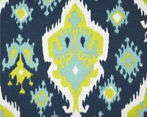 122 Best Upholstery Fabric Jenna Images Home Decor Fabric Blue