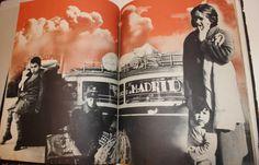 MADRID Fotolibro de la Guerra Civil. República Española. Photobook. de Robert Capa et alia: Seix y Barral colectivizada, Barcelona Encuadernación de tapa blanda, 1ª Edición - El Archivo