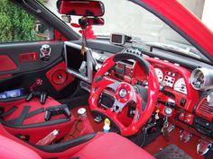 1991 Honda Civic DX Hatchback