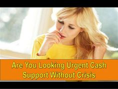 30 Day Loans Canada - Grab Suitable Money Within 24 Hours For Need People
