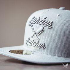 DP Snapbacks : BB Blades in light grey Baseball Cap Outfit, Baseball Caps, Adidas Cap, Cap Girl, Cute Hats, Clothing Hacks, Outfits With Hats, Dad Hats, Snapback Hats