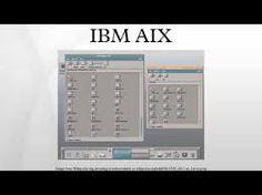 Ibm Aix, Office Phone, Landline Phone, Blog, Blogging