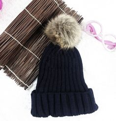 Gender: Woman, Man, UnisexProduct type: Winter hatMaterial : CottonPrice: Sale PriceHead Circumference: cm ( inch – inch)Country of production: ChinaUnique : Unique : Pompon beige cute girl teen cap hatDelivery: Free delivery, days , United States Snow Fun, Bobble Hats, Rabbit Fur, Girl With Hat, Beanie Hats, Winter Hats, Crochet Hats, Wool, Cotton