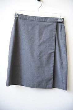 Skirts - A-line skirts are best - Pencil skirts are too extreme.  Wrapped skirts would be nice.