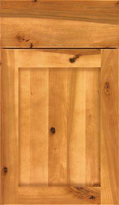 Birch Kitchen Cabinets Aristokraft Cabinetry Kitchens Birch Cabinets  Newhairstylesformen | Home Design | Pinterest | Birch, Kitchens And Rustic  Kitchen ...
