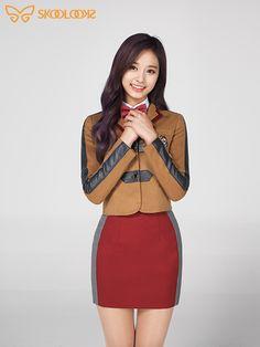 Tzuyu goddess of beauty Snsd, Evil Girl, Tzuyu Twice, Beautiful Asian Women, Girls Generation, Asian Woman, Kpop Girls, Asian Beauty, Cute Girls