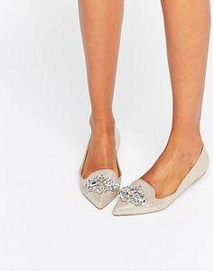 De Shoes Y 136 Shoe Shop Zapatos Mejores Fashion Boots Imágenes E68wq4Bf