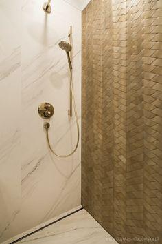 Jak wybrać projektanta wnętrz i co dalej? Living Room Decor, Wall Lights, Bathtub, Lighting, House, Furniture, Ih, Design, Bathrooms