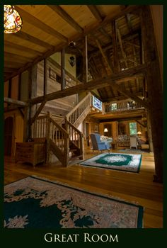 Oswegatchie River Cliff House - time for a family vacation in the 1000 Islands region!