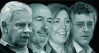 MRG-València  Antes muertos que de izquierdas, por Gregorio Moran