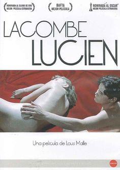 Durante la Segunda Guerra Mundial, Lucien Lacombe, un joven campesino cuyo padre está prisionero en Alemania intenta ingresar en la Resistencia. Rechazado por el cabecilla local, el azar lo hace ingresar en la policía alemana del país durante el conflico bélico en territorio francés. Súbitamente, la vida del joven cambiará cuando conoce a France, la hija de un sastre judío. Uno de los mayores éxitos en la carrera de Louis Malle, estuvo nominada al Oscar a la mejor película de habla no…