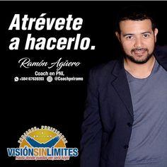 #LasVegas #Motivacion #Metas #Superacion #Vision #Prosperidad #Terapia #Emprende #VegasStrong tlf.3375700617 Terapia y Conferencias en las Vegas Nevada   Sergio Lara https://www.facebook.com/sergio.lara  Miinfinitopoder https://www.facebook.com/Miinfinitopoder/  -Edwarsinlimites- https://www.youtube.com/channel/UCqDDbEAVBnyTkFscmqKdZWw